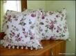 Подушки Provence