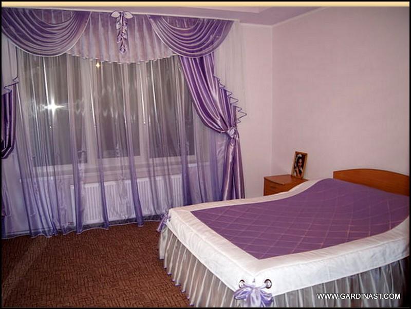 Покрывало на кровать в спальню
